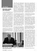 Nummer 155 - Nordfriisk Instituut - Seite 3