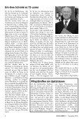 Nummer 155 - Nordfriisk Instituut - Seite 4