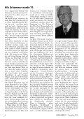 Nummer 155 - Nordfriisk Instituut - Seite 6