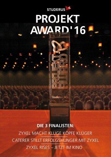 Projekt-Award_16_Web