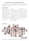 Projekt-Award_16_Web - Seite 4