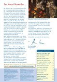 Studier mal Marburg - November 2016 - Page 3
