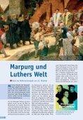 Studier mal Marburg - November 2016 - Page 4