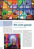 Studier mal Marburg - November 2016 - Page 6