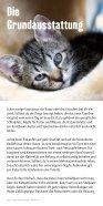 Eine Katze zieht ein - Seite 6