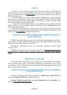 2016 PAEM KILAVUZ - Page 4