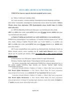 2016 PAEM KILAVUZ - Page 5
