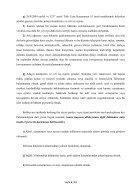 2016 PAEM KILAVUZ - Page 6