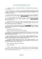 2016 PAEM KILAVUZ - Page 7