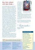Studier mal Marburg - Dezember 2016 - Page 3