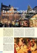 Studier mal Marburg - Dezember 2016 - Page 4