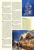 Studier mal Marburg - Dezember 2016 - Page 5