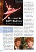 Studier mal Marburg - Dezember 2016 - Page 6