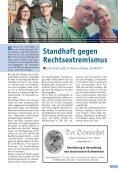 Studier mal Marburg - Dezember 2016 - Page 7