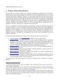 mitigationrelated - Page 7