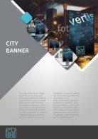 Einleger Onay - Seite 4
