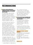 TRACTAMENT INFORMATIU DE LES PERSONES SENSE LLAR - Page 6
