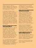 TRACTAMENT INFORMATIU DE LES PERSONES SENSE LLAR - Page 7