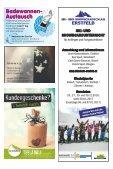 47.2016 Uristier  Der Urner Gratisanzeiger - Seite 4