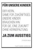 47.2016 Uristier  Der Urner Gratisanzeiger - Seite 6