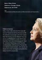 Bulletin September 2016 - Seite 7