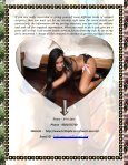 Independent_esorts_girls_in_pune_kriti_Apte - Page 3