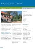 Mehrgenerationenhäuser in Niedersachsen - Wolfsburg AG - Seite 6