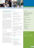 Mehrgenerationenhäuser in Niedersachsen - Wolfsburg AG - Seite 7