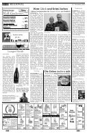 EWa 16-46 - Seite 4