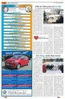 EWa 16-46 - Seite 6
