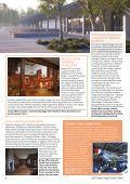 VISIT KENT - Page 6