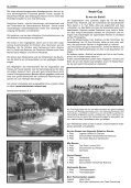 DER LINDENSTEIN - Stadt Sandersdorf-Brehna - Seite 7