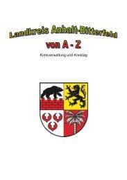 Broschüre LK ABI - Landkreis Anhalt-Bitterfeld