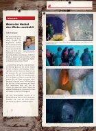 Allalin News Nr. 16  - Seite 2
