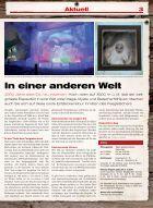 Allalin News Nr. 16  - Seite 3