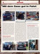 Allalin News Nr. 16  - Seite 4