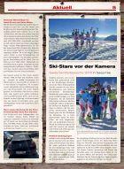 Allalin News Nr. 16  - Seite 5