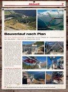 Allalin News Nr. 16  - Seite 7