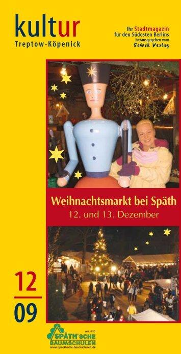 12 09 - Schock Verlag