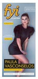 Fyi Magazine