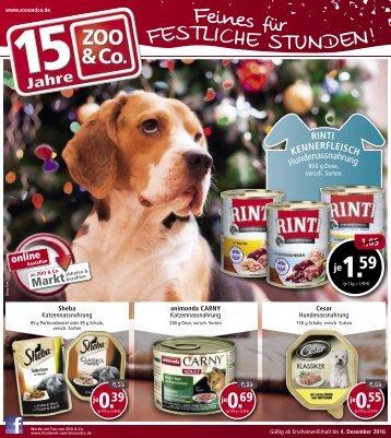 703747_ZUC_Handzettel_11-16_BASIS_CC-Version_ZC-St-Augustin