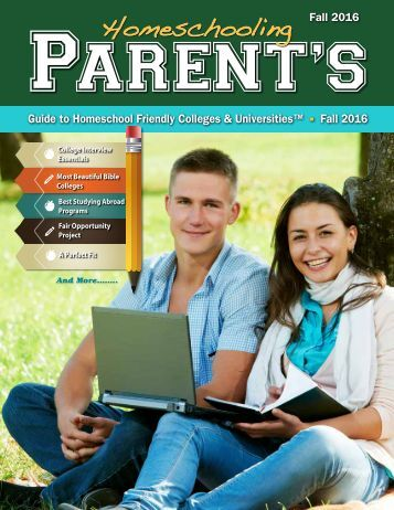 49950_HSP Fall College Issue