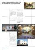 Novum ART-TEC Katalog deutsch - Page 4