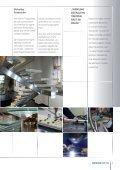 Novum ART-TEC Katalog deutsch - Page 5