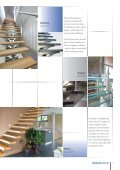 Novum ART-TEC Katalog deutsch - Page 7