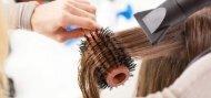 Top 5 Best Hair Straighteners
