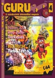 Guru 1992-04