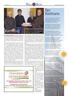 2016-12___Pfarrbrief___Sankt-Martin-Wegberg - Seite 6