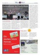 2016-12___Pfarrbrief___Sankt-Martin-Wegberg - Seite 7