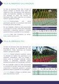 Sobic Telas - Folder - Page 2